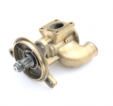 Volvo Penta Sea Water Pump 3836563